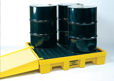 E42-4-Drum-Spill-Containment-Pallet-wRamp_1036283.jpg (400×286)