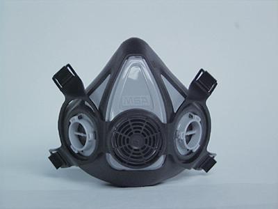 Work Safety Equipment & Gear MSA N95 Pre-Filter MSA Mine Safety